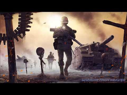 Revolt Production Music- Twisted Fate (2017 Epic Dark Heroic Atmospheric) - UCht8qITGkBvXKsR1Byln-wA