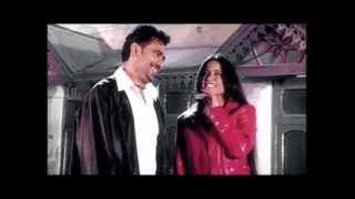Miss Pooja Latest Song    Jaan Ton Pyari    Darsha - khella , Folk