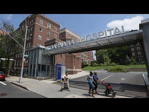 Bệnh viện New York đưa thân nhân ký giấy 'rút ống', giảo nghiệm tử thi mới biết lầm người