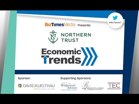 BizTimes Media - Northern Trust Economic Trends 2017