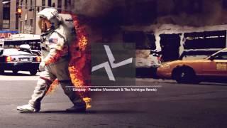 Paradise (Viceversah & Archetype Remix)