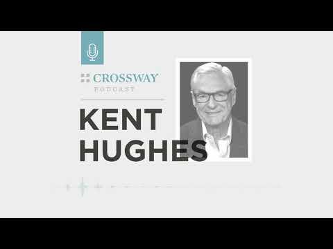 Disciplines of a Godly Man (Kent Hughes)