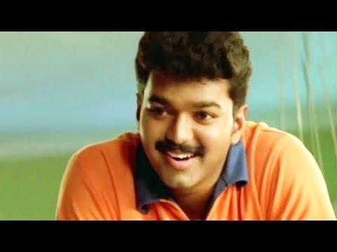 Tamil Songs | சந்தோசம் சந்தோசம் வாழ்க்கையில் பாதி பலம் |  Santhosam Valkaiyin | Vijay Songs - UCWtAX-Wm9mH6KVq9mf-ixJA