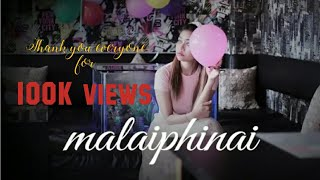 Malaiphinai - hopestudios , Classical