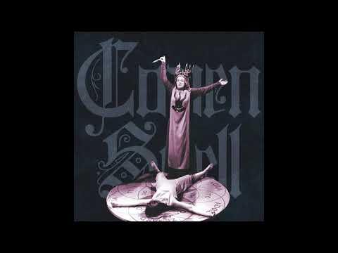 Coven Spell - Circle Of 13 (2020) (New Full Album)
