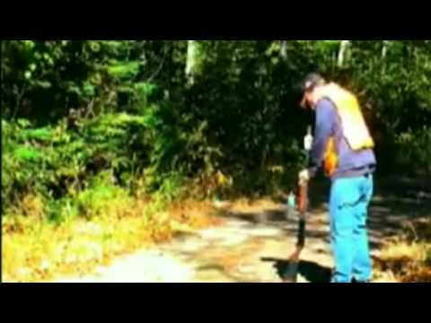 Lik pucao sebi u glavu – Šokantni video klip