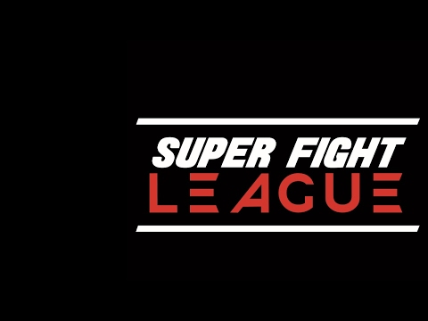 LIVE: Super Fight League | Mumbai Maniacs vs Bengaluru Tigers