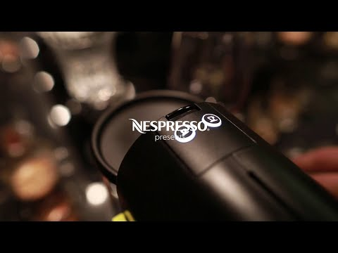 Nespresso - Clase de café en Kitchen Club | CL
