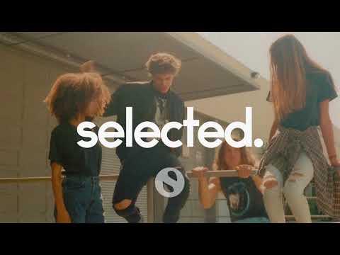 Jonas Blue - Rise (Jonas Blue & Eden Prince Remix) - UCFZ75Bg73NJnJgmeUX9l62g