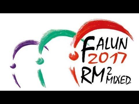 RM Mixed 2017 - final