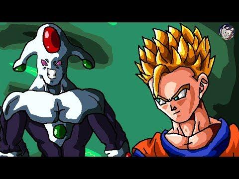 Stronger Than JIREN!? PREVIEW REVIEW: Episode 121 Dragon Ball Super, ANIRAZA!