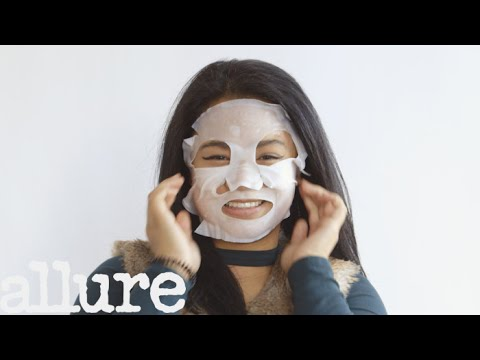 5 Skin-Care Hacks Every Traveler Needs | Beauty Hacks | Allure