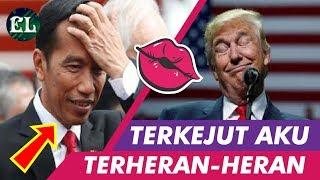 Jokowi Blunder , Blunder Jokowi Paling Parah Sepanjang Masa Jabatannya