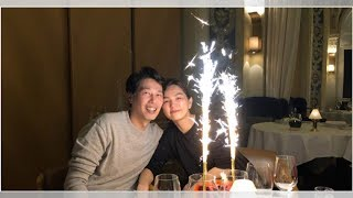 Celebrities Ella Chen, Angelababy dish tips on kissing and making up in their relationships