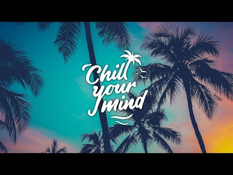 Kygo - Think About You ft. Valerie Broussard - UCmDM6zuSTROOnZnjlt2RJGQ
