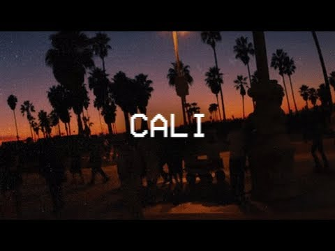 [FREE] Lil Skies - 'cali' (ft. Lil Mosey) Type Beat 2018 - UCiJzlXcbM3hdHZVQLXQHNyA
