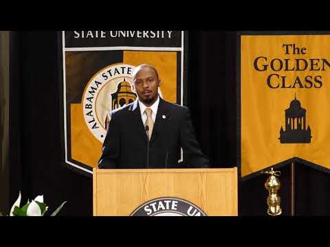 ASU Apology for Technical Difficulties During Virtual Commencement