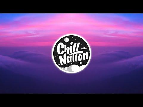 The Weeknd & Ember Island - Can't Feel My Face (Severo & Derra Remix) - UCM9KEEuzacwVlkt9JfJad7g