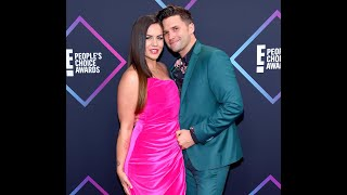 Katie Maloney, Tom Schwartz Celebrate 3rd Anniversary After Legally Remarrying