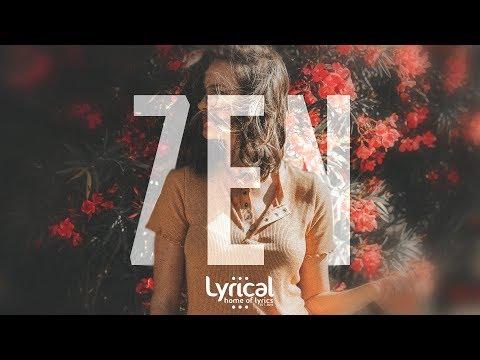Jacob Lee - Zen (Lyrics) - UCnQ9vhG-1cBieeqnyuZO-eQ
