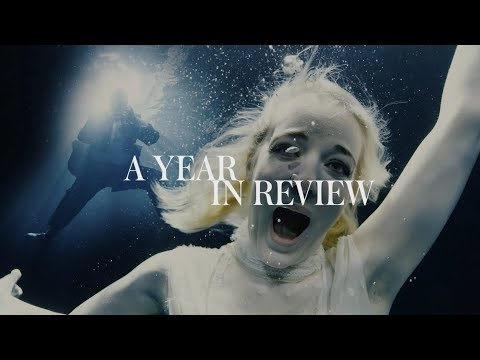 A Year in Review: The Royal Swedish Opera in 2017