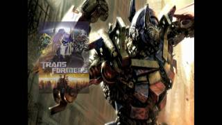 Learn how to scratch: the transformer scratch (tutorial 9) youtube.