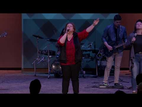 Charis Bible College - Charis Worship - February 6, 2019