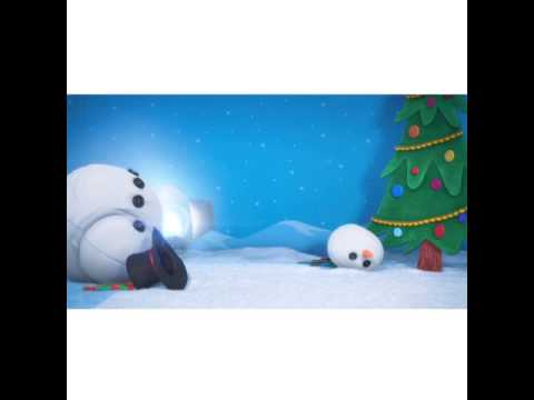 MASCOTAS - ¡Mel nos desea Feliz Navidad!