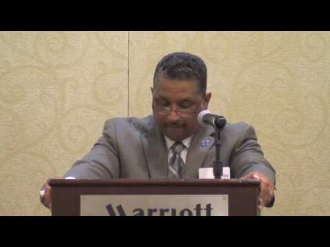 Strategic Diversity Planning Meeting Part 1