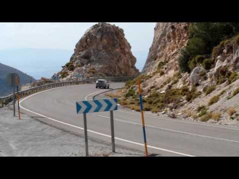 Vídeos espía del BMW X5 2018