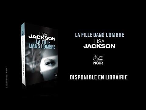 Vidéo de Lisa Jackson