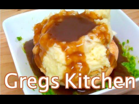 AUSSIE MEAT PIE FLOATER - How To  - Greg's Kitchen - UCGXHiIMcPZ9IQNwmJOv12dQ