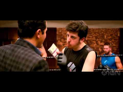 "Kick-Ass 2 - ""Chris Realizes What His Super Power is"" Clip - UCKy1dAqELo0zrOtPkf0eTMw"