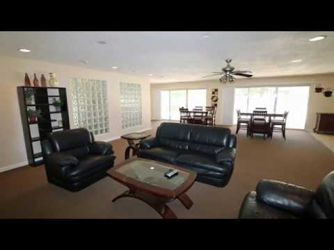 Sunset View Apartments in Hesperia, CA - ForRent.com