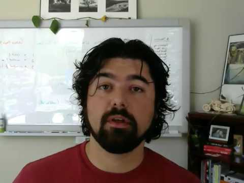 SEMRush   Site Audit with Jake Bohall (Promo )