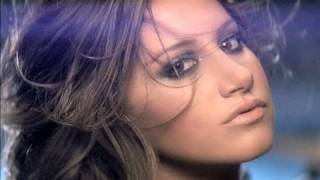Ashley Tisdale - It's Alright It's OK