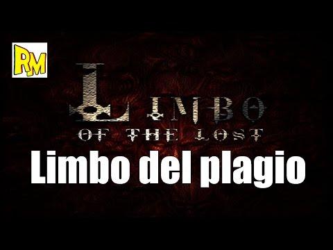 Retromierdas #76: Limbo of the lost