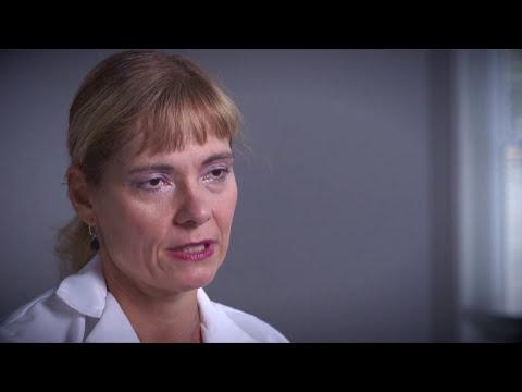 Marilyn Rowley, CNP