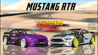 FR Legends Mod Pack Wheels REALESE!! - News Wheels Mod Review!!!