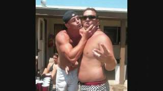 Downlod pic of naked men