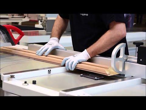 В Сыктывдинском районе будет построен завод по производству мебели