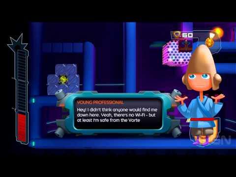 Explodemon: Nibia Gameplay - UCKy1dAqELo0zrOtPkf0eTMw