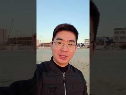 유튜브이미지