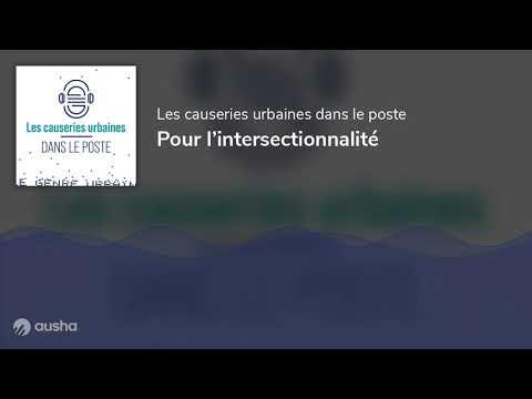 Vidéo de Sarah Mazouz