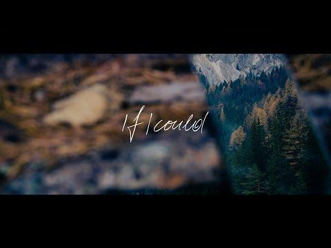 Camo & Krooked – If I Could (feat. Joe Killington)