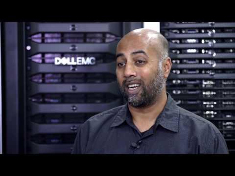 TECH TALK: Elastic AI Infrastructure