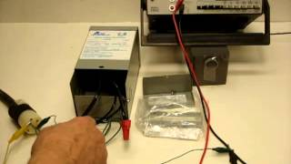 ACME Buck Boost Transformer Acme Buck Boost Transformer Wiring Diagram on