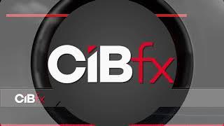 CiBfx_EN - Weekly financial news 18.08.19