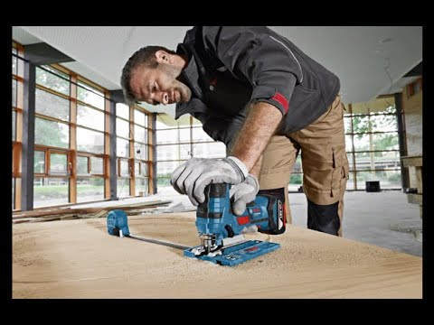 10 WOODWORKING TOOLS YOU NEED TO SEE 2020 AMAZON 14