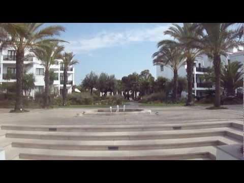 Jardinagem e projectos de jardins Algarve